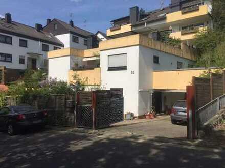 Bad Schwalbach / Wohnen am Landschaftspark