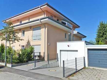 2.110 €, 121 m², 3 Zimmer