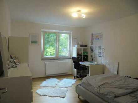 Moderne 2-Zimmerwohnung | WG-Geeignet!