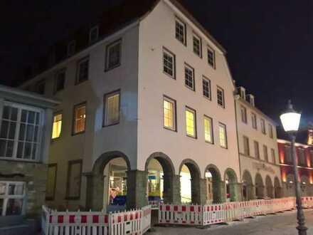 Kleines nettes WG-Zimmer in Soest - Innenstadt