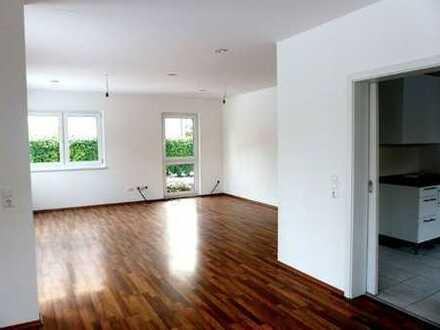 Schönes Haus mit neun Zimmern in München (Kreis), Gräfelfing