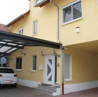 Schönes, Haus mit Pool und Einliegerwohnung in Rhein-Pfalz-Kreis, Mutterstadt