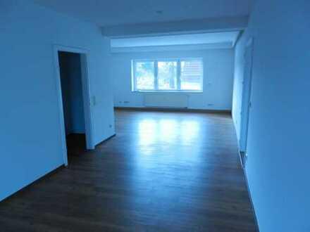 Helle 4,5-Zimmer-Wohnung mit Balkon und Einbauküche in Heidelberg