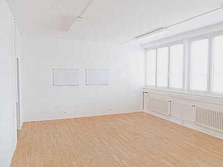Attraktive Bürofläche im Technologiepark VS ca. 35 m²