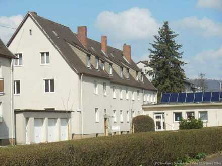 Kleine 4-Zimmer Wohnung in Hofheim