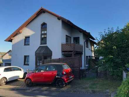 900 €, 133 m², 6 Zimmer