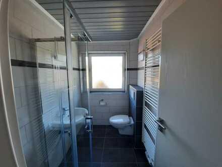 Moderne 3-Zimmerwohnung Zentral in Heimenkirch! Ab sofort zu vermieten!