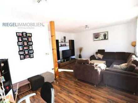 Sie hier? Wir auch ! 2 Wohnungen ein Preis,140 m², 5 Zimmer, 2 Küchen, 2 Bäder