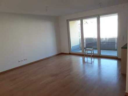4-Zimmer-Wohnung mit Westbalkon in Darmstadt-K6
