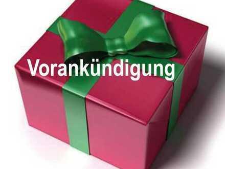 Vorankündigung: Top Kapitalanlage in gesuchter Weststadtlage - ideal für Studenten-WG