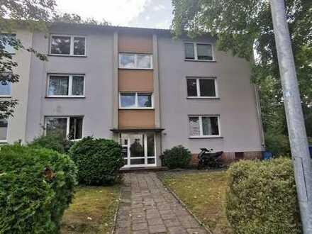 2 ZKB, Balkon in Delmenhorst hier hat man alles was man braucht...