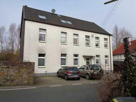 6 Familienhaus in Bochum -Laer