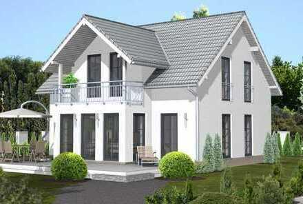 Neubau - Sie wünschen sich ein neues Zuhause** Massivhaus inkl. Grundstück!