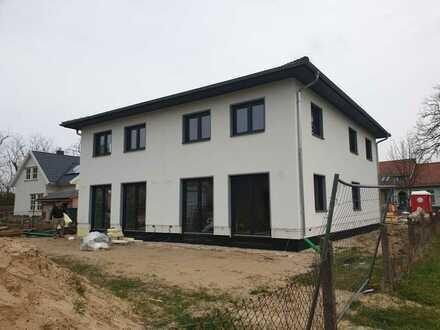Schönes, geräumiges Haus mit vier Zimmern in Potsdam-Mittelmark (Kreis), Kloster Lehnin