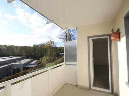3-Zimmer Wohnung 71 m²// KOMPLETT SANIERT