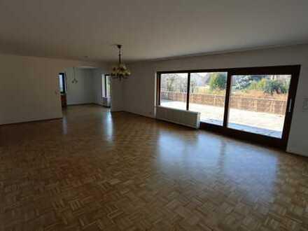 138 m² Eigentumswohnung in Bestlage von Bad Vilbel in der Lehmkaute von privat zu verkaufen