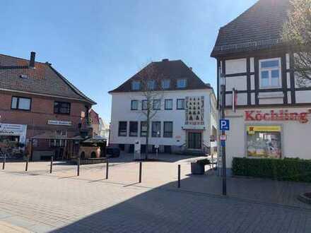 Zinshaus Klassiker in Filet Lage als Projektentwicklung