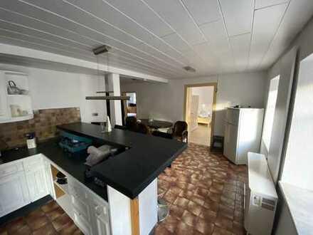 850 €, 78 m², 2 Zimmer