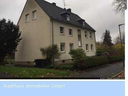 Bochum - Langendreer: Kapitalanlage zum günstigen Preis!