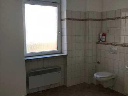 Schöne drei Zimmer Wohnung in Mannheim, Innenstadt / Jungbusch
