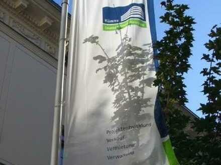 4 Eigentumswohnungen in Leipzig-Engelsdorf ++ ruhige Lage ++ 3 Balkone