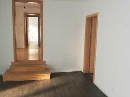 5-Zimmer-Wohnung in zentraler Lage in Offenbach