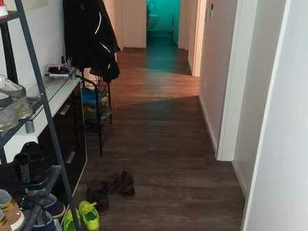 WG Partner/in gesucht 3 Zimmer Wohnung