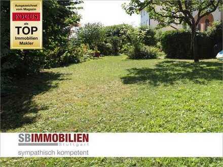 Vorankündigung für diskreten Verkauf einer Erbengemeinschaft! 4,5 Zimmer, 145 qm, Balkon, Garage...