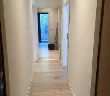 2-Zimmer Wohnung Bremen Walle