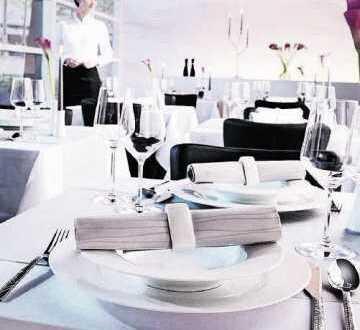 Schönes Gasthaus mit ganz eigenem Charm, aus Altersgründen günstig zu verkaufen!