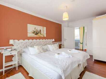 1.195 €, 85 m², 2 Zimmer