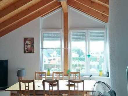 Schöne 5-Zimmer-Wohnung in Pirmasens Winzeln