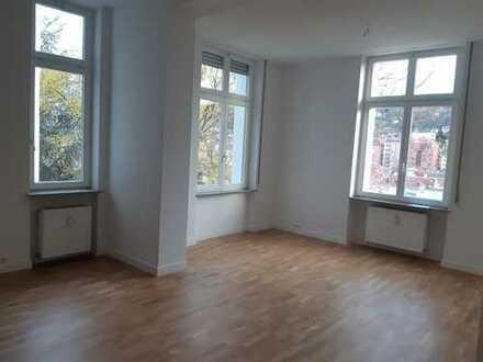 Helle 2 Zimmer Wohnung mit 67 m², TG - sofort frei