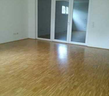 Schöne 4-Zimmer-Wohnung mit Balkon in Hürth