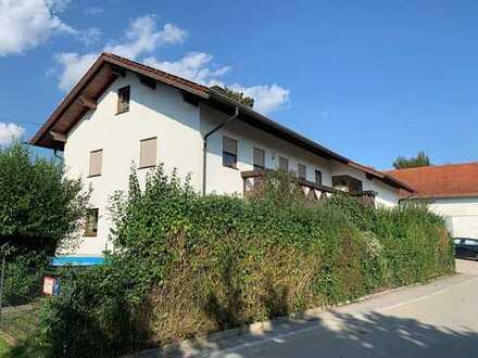 Ein-/Zweifamilienhaus bei Neumarkt-Sankt Veit