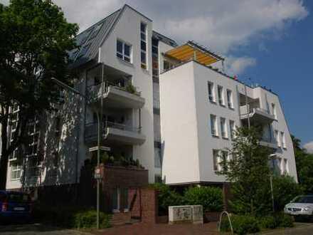 4-Zimmer-Wohnung, Westerberg
