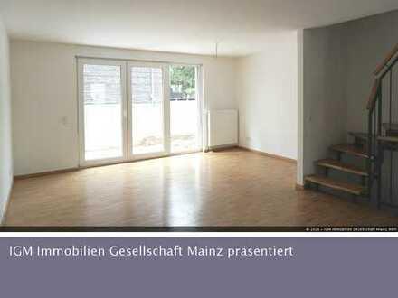 Neubau, Erstbezug - 5,5 Zimmer Stadthaus zur Miete