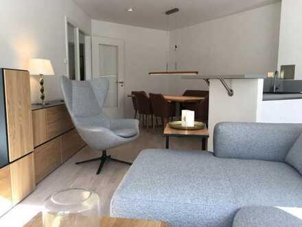 1 Zimmer mit 11m² von 4 Zi. WG ist frei (Neuaubing)