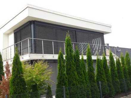 Neuwertige 3-Zimmer-Wohnung in Hildesheim-Ochtersum, Steinberg-Viertel