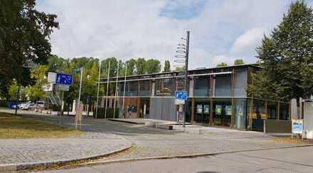 Puchheim beste Lage 7minS-Bahn,schönes rechteckiges Baugrundstück mit guter Bebauung,