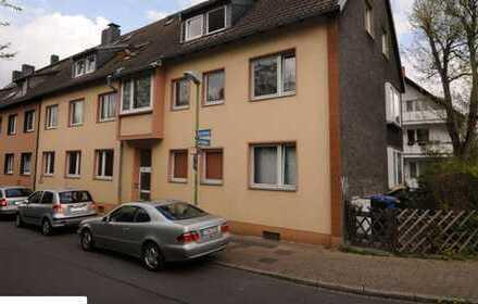 2-Zimmerwohnung in Essen