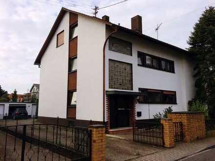 850 €, 89 m², 2,5 Zimmer