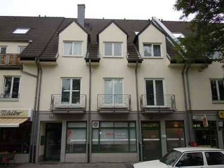 Schöne 3-Zimmer-Whg. in Neu-Vilich