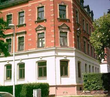2 Eigentumswohnungen mit Balkon in ruhiger Gegend als Kapitalanlage!!!