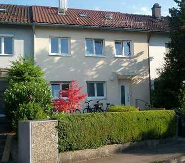 Gemütliche 2 Zimmer Whg. in Donaunähe, WG-geeignet