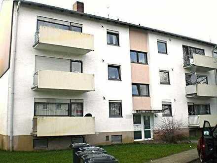 ++ 3 Wohnungen mit einer TOP Rendite ++