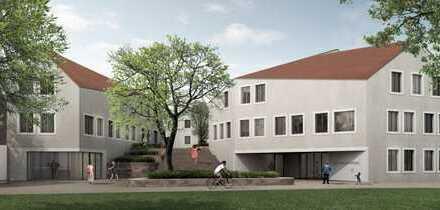 Ärzte- und Gesundheitszentrum MEDZENTRUM Kirtorfer Höfe