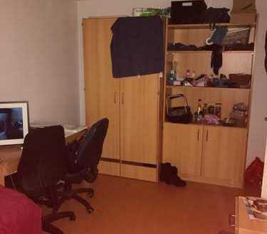 Gemütliches WG-Zimmer in Mannheim