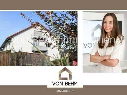 von Behm Immobilien - 2ZKB in Großmering