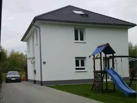 Traum vom Eigenheim - Jetzt erfüllen...